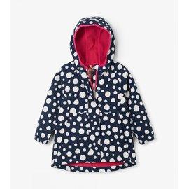 Hatley Scuba Style Fleece Lined Jacket by Hatley