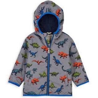 Hatley Microfiber Rain Jacket by Hatley
