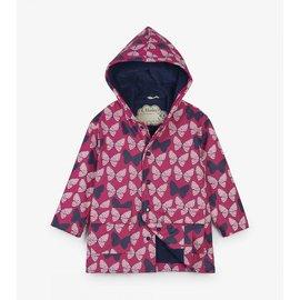 Hatley Girls Rain Coats by Hatley