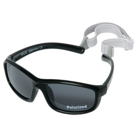 Twinklebelle Kids Sunglasses (Polarized)