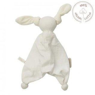 Peppa Floppy Muslin Cotton Bonding Doll by Peppa