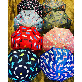 Hatley Kids Umbrella's by Hatley