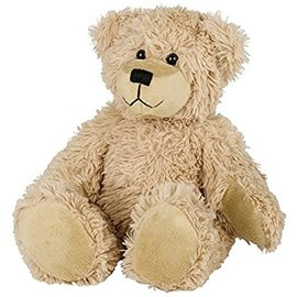 Goki Teddy Bear Leoh Stuffed Animal