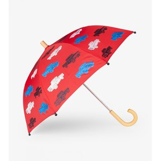 Hatley Kids Umbrella's by Hatley