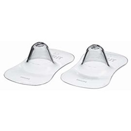 Avent Nipple Shield Protector 2-Pack by Philips Avent