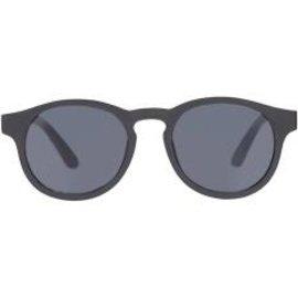 Babiators Babiator Sunglasses