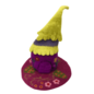 Papoose Wool Felt Play House by Papoose