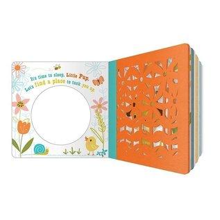 Make Believe Ideas Felties Board Books