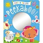 Make Believe Ideas Easter Board Books