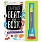 Make Believe Ideas Can You Beat The Book