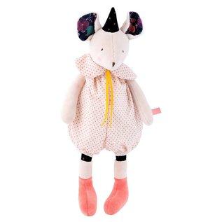 Moulin Roty La Grande Famille Soft Toy (30cm)