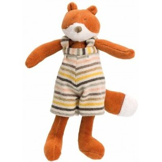 Moulin Roty Grand Famille Soft Toys 20cm