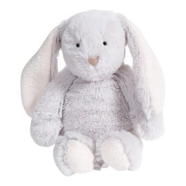 Moulin Roty Tout-Doux Super Soft Rabbit Soft Toy (25cm)