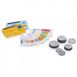 Erzi Play Money