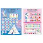 Make Believe Ideas Sticker Activity Book