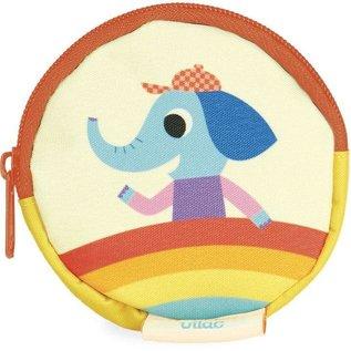 Vilac Rainbow Wallet by Vilac