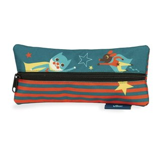 Vilac Pencil case by Vilac