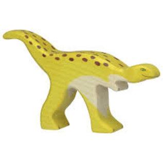 Holztiger Wooden Dinosaurs #2 by Holztiger