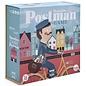 Londji Postman Observation Game