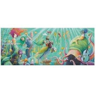 Londji My Mermaid Puzzle 350 Piece by Londji