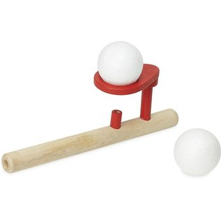 Vilac Floating Ball Game Wooden Toy
