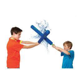 Aqua Battle Soaker Batz