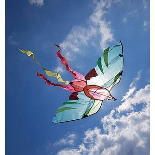 Moulin Roty Beautiful Bird Kite by Moulin Roty