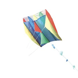 Vilac Small, Easy Pack Kites