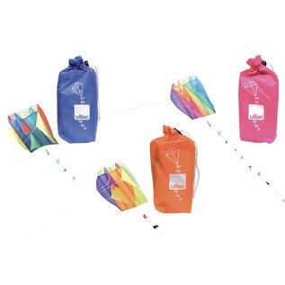Vilac Small, Easy Pack Kites