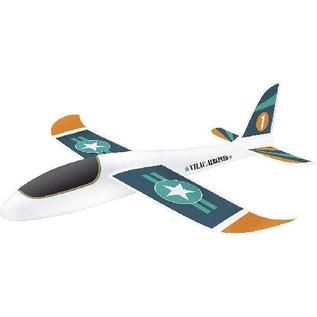 Vilac Great Glider