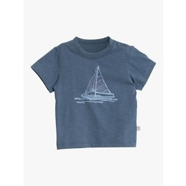 WHEAT KIDS WHEAT Little Kids T-Shirt