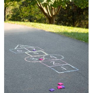 Hearthsong Playground Classic Game Set