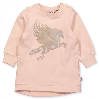WHEAT KIDS WHEAT Little Kid Sweatshirt