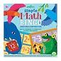 Eeboo Simple Math Bingo Game by Eeboo