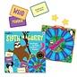 Eeboo Sloth in a Hurry Improv Game