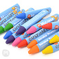 Early Start Softies Tri-Grip Crayons