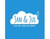 Jan & Jul by Twinklebelle