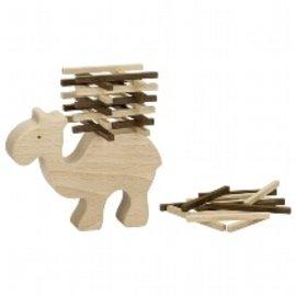 Goki Stacking Camel