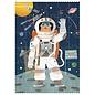 Londji Astronaut 36 Piece Puzzle by Londji