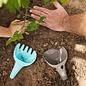 Quut Raki Shovel & Rake Set by Quut