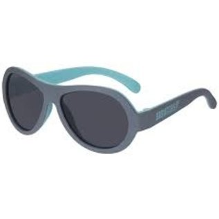 Babiators Sea Spray Aviator Style Sunglasses by Babiators