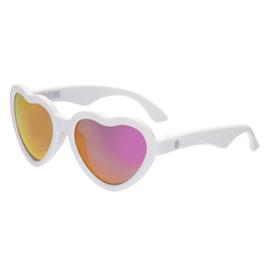 Babiators Sweetheart Style Sunglasses by Babiators
