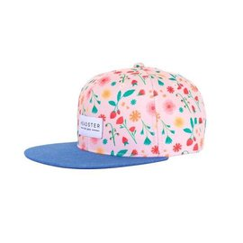 Headster Pink Garden Hat by Headster
