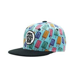 Headster Pop Neon Hat by Headster