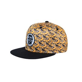 Headster Bananarama Hat by Headster