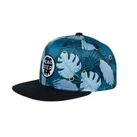 Headster Botanic Hat by Headster