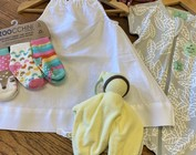 Baby Gifts & Favourites