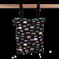 Colibri Regular Size Wet Bag by Colibri