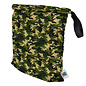 Planet Wise Large Wet Bag by Planet Wise