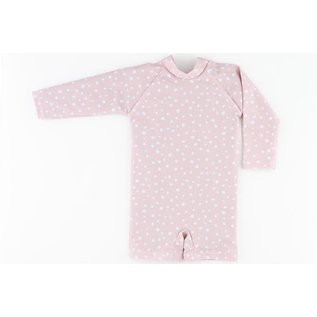 "Tyed Clothing One Piece UV Sunsuit ""June"" Print by Tyed Clothing"